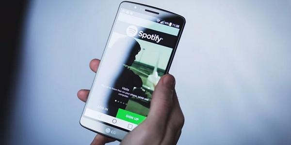 Tidak Bisa Share Spotify ke Instagram? Begini Cara Mengatasinya