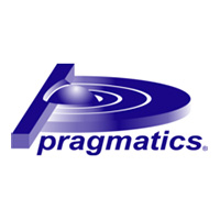 Software Engineer - Pragmatics, Inc. - Reston, VA, US