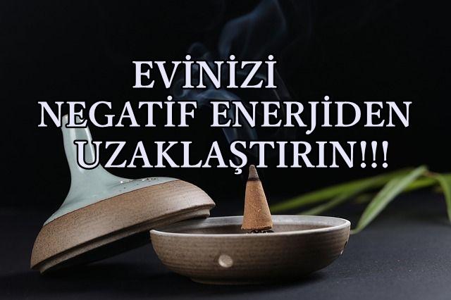 incense-525016_640.jpg