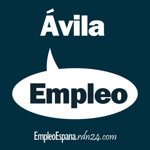Empleos en Ávila | Castilla y León - España