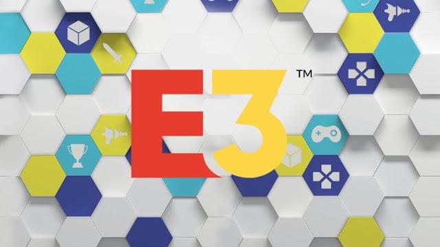 E3 2021: datas para o evento do ano que vem são definidas