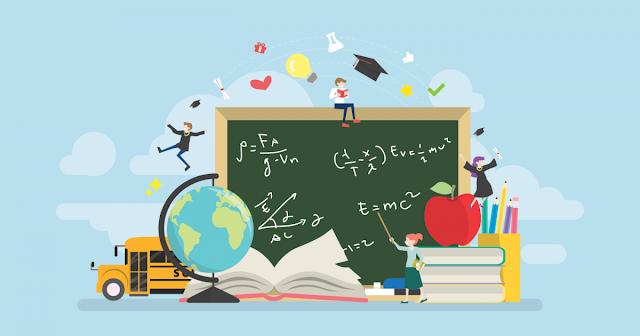 Semangat Mahasiswa Berwirausaha dalam Peta Jalan Pendidikan Indonesia
