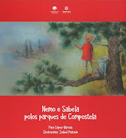 https://catalogo-rbgalicia.xunta.gal/cgi-bin/koha/opac-detail.pl?biblionumber=1355864&branch_group_limit_txt=Oleiros%20-%20Biblioteca%20Central%20Rialeda&branch_group_limit=branch%3AOLE1