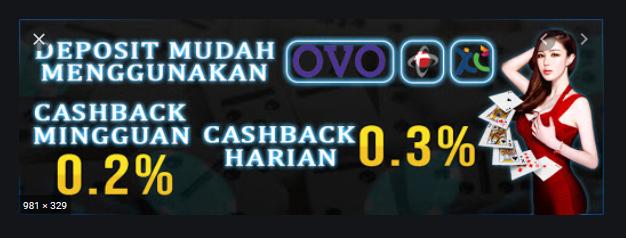 Agen Poker Ceme Online Terpercaya Indonesia 2020