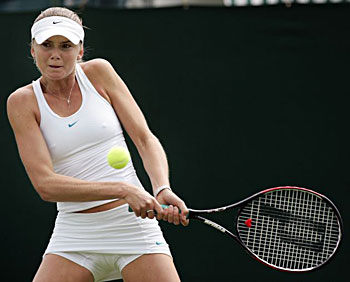 Products Woman Russian Tennis Players 7