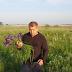 Увага: браконьєри! Вони знищують рідкісні рослини в Екопарку «Осокорки»