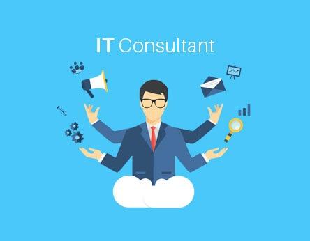 Jasa Konsultan Sistem Aplikasi dan IT Terbaik Bengkulu