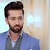 Ishqbaaz 21st September 2016 Written Episode Update ! Shivaay Gets Emotional