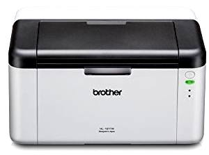 Brother HL-1211W Printer Driver Download
