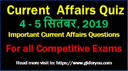 india-current-affairs-hindi