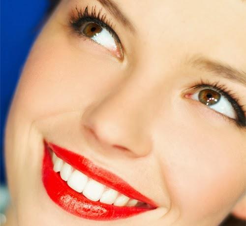 cuidar dientes