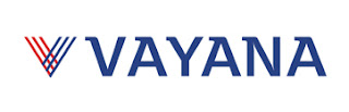 Vayana strengthens SolutionNET's Leadership with Anand Krishnamurthy as COO