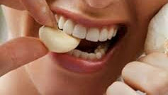 Pengobatan sakit gigi