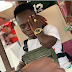 I would Like To Sign Shatta Wale And Stonebwoy  - Shatta Bandle