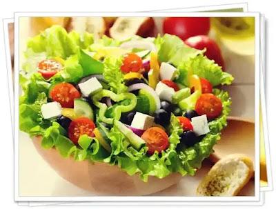 cinci pasi pentru a slabi eficient recomandari nutritionisti