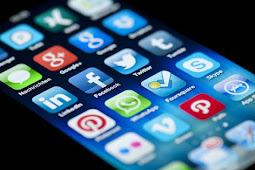 5 Aplikasi Wajib Youtuber Pemula Modal HP