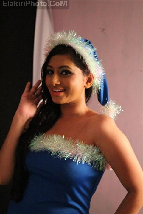 Surasapa - Sura Sapa Shanudrie Priyasad Sri Lankan Actress-2075