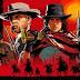 Αναφορά PC έκδοσης για το Red Dead Redemption 2 στον κώδικα του Social Club