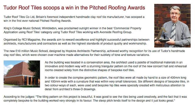 tudor_roof_tiles_ecclesiastical_praise