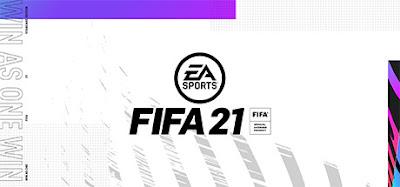FIFA 21 Cerinte de sistem
