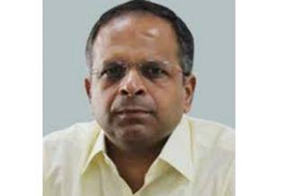 பிரதமர் அலுவலக கூடுதல் செயலாளராக சென்னை ஐ.ஐ.டி. முன்னாள் மாணவர்
