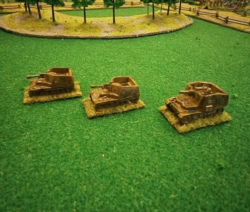 Panzer-Artillerie-Regiment 116