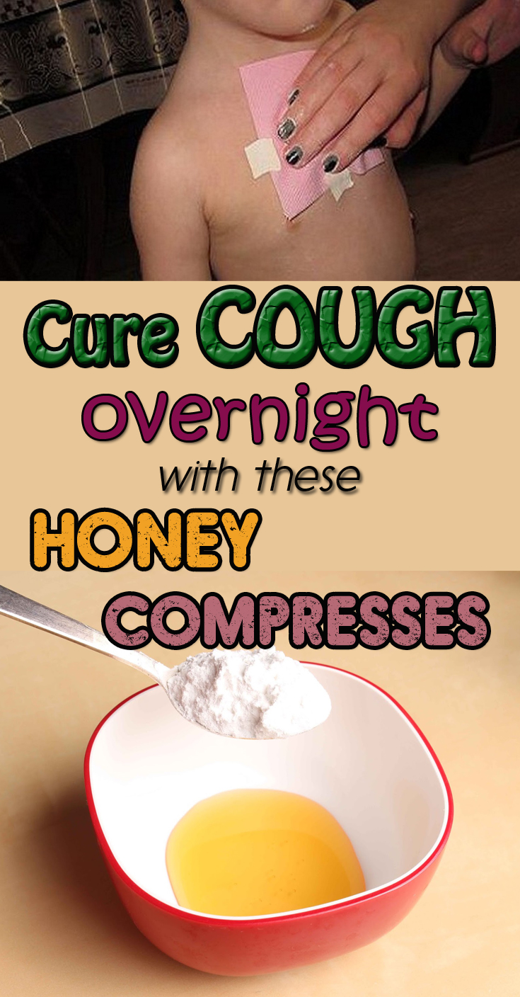 coughing home remedies for adults