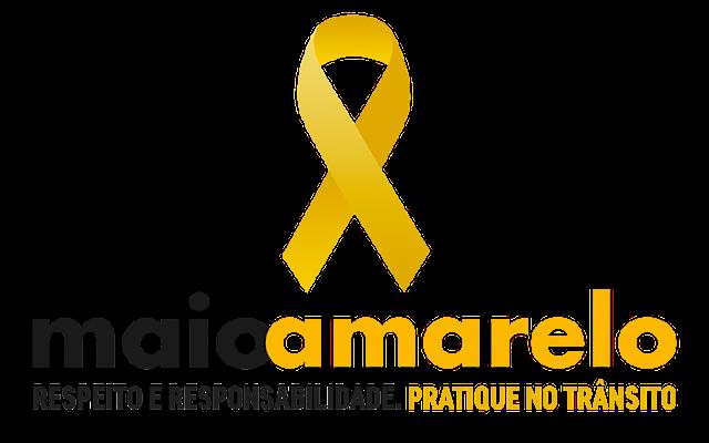 PRF Piauí reforça campanha que visa a conscientização  sobre as regras de trânsito