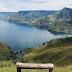 Pulau Samosir, Pulau dalam Pulau Yang Begitu Tersohor di Belahan Dunia