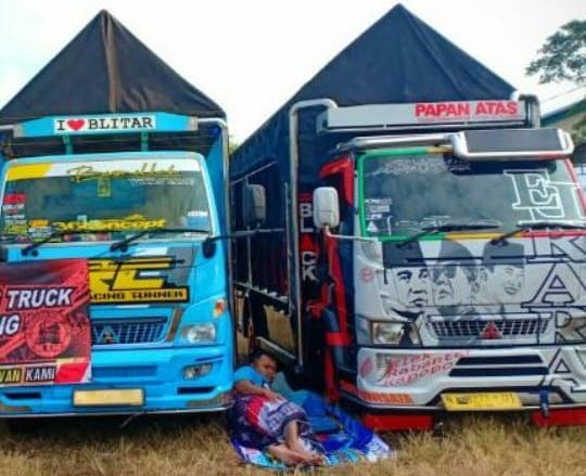 Ekspedisi Jakarta ke Blitar Murah