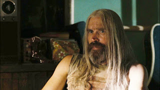 the devils rejects bill moseley