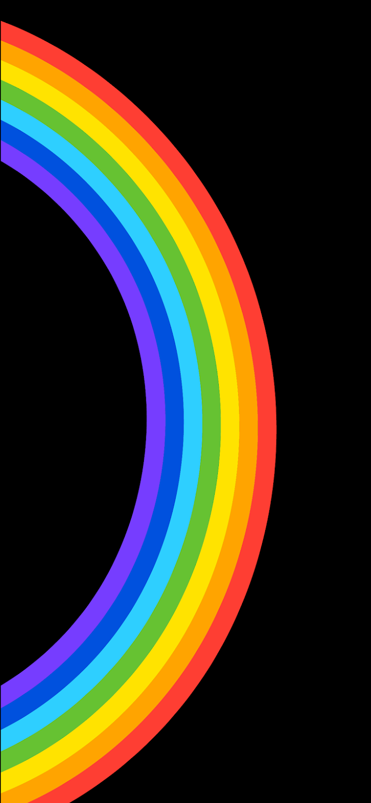 aesthetic-rainbow-wallpaper-4k