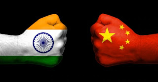 India-China-border-clash