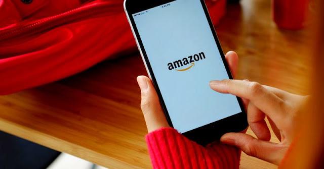 Как сделать маржу с товара в 2 раза больше, торгуя на Amazon?