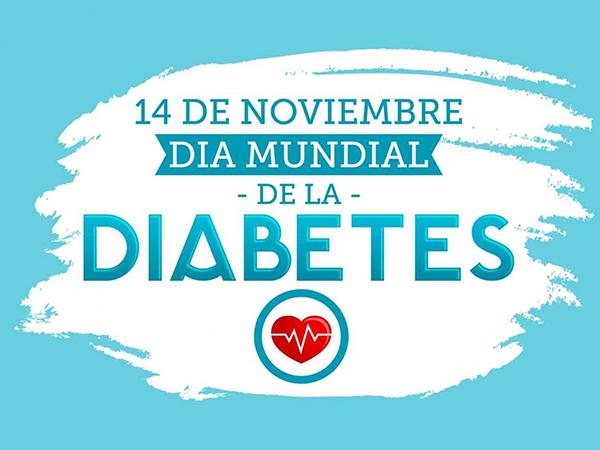 Tecnología-Manejo-Diabetes-salud