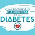 Tecnología para el Manejo de la Diabetes