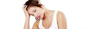 Benarkah Pengidap Diabetes Tidak Bisa Hamil?
