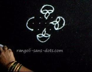 rangoli-easy-1a.jpg