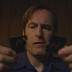 "Better Call Saul: ""Inflatable"" 2x07"