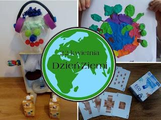 http://mamadoszescianu.blogspot.com/2017/04/may-przyrodnik-dzien-ziemi-z.html