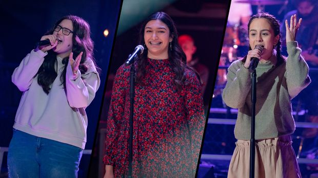 https://www.sat1.de/tv/the-voice-kids/videos/98-mariam-vs-tuana-vs-sezin-im-battle-need-you-now-clip