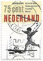 Selo KNVB