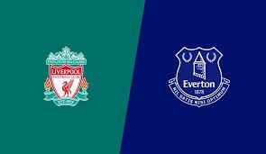 موعد مباراة ليفربول القادمة ضد إيفرتون والقنوات الناقلة السبت 17 / 10 / 2020 في الدوري الإنجليزي