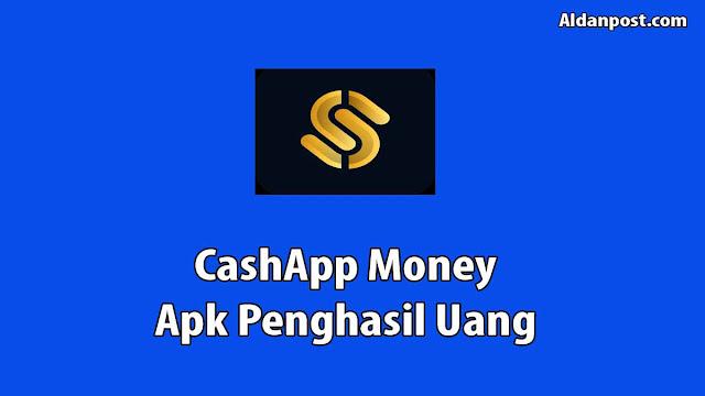 CashApp Money Apk