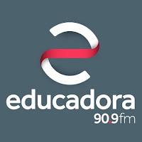 Rádio Educadora FM de Uberlândia MG ao vivo na net...