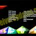 MULTI MEDIA 1506T 1506F NEW SOFTWARE POWERVU KEY WHIT IMEI CHANGING OPTION