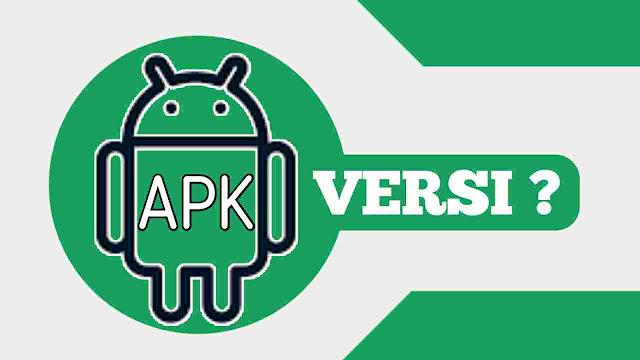 Cara Cek Versi dari Setiap Aplikasi yang Terinstall di HP Android