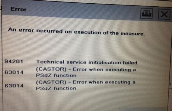ista-p-94201-error