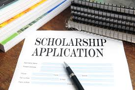 Maastricht university college venlo scholarship for eueea students university college venlo ucv is offering five scholarships for pursuing bachelors degree programme students of eueea countries can apply for these spiritdancerdesigns Gallery