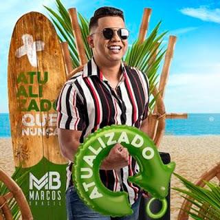 Marcos Brasil - Promocional - 2021